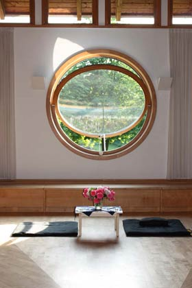 dai shin zen fragen an zen meister hinnerk polenski syobu sensei. Black Bedroom Furniture Sets. Home Design Ideas