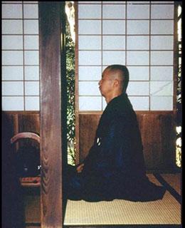 dai shin zen schule der zen weg was ist zen. Black Bedroom Furniture Sets. Home Design Ideas