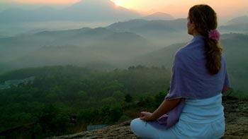Zen mit Freude und Leichtigkeit